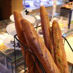 【パン業界のまとめ 2017/3/17】沸騰ワード10 『パン業界 ランチパック・まるい食パン・くりーむボックス』