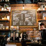 【カフェスイーツのまとめ 2017/8/22放送】ヒルナンデス!「マニアが厳選! 本当は教えたくないとっておきのカフェ店 」
