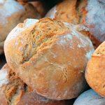【袋パンの情報まとめ 2017/6/27放送】ヒルナンデス「袋パンの最新トレンドを徹底解説! 薄いのに大人気なメロンパンの秘密」
