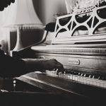 【ピアニスト情報のまとめ 2017/3/21放送】マツコの知らない世界【ピアニスト世界】