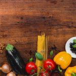 【ヨーグルトアイス】レシピ・作り方のまとめ きょうの料理「栗原はるみの定番ごはん」2017年8月10日放送