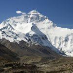 【エベレストのスポットまとめ 2017/8/7放送】アナザースカイ「反町隆史が若き日に挑んだエベレストへ」