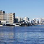 【大森スポットまとめ】『吉祥寺だけが住みたい街ですか?』第11話「東京に住む理由」 ほか