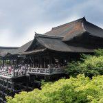 【京都のスポットまとめ 2017/4/25放送】火曜サプライズ『京都アポなし旅』