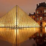【フランス・パリのモヤさまスポットまとめ 2017/6/11・18放送】 モヤモヤさまぁ~ず2「花の都フランス・パリ裏散歩」