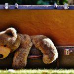 【おもちゃ情報のまとめ 2017/2/21放送】マツコの知らない世界【大人もハマるおもちゃの世界】