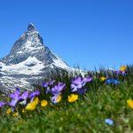 【スイスのスポットまとめ 2017/8/7放送】アナザースカイ「木村沙織が国際大会で訪れたスイスへ」