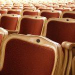 【劇場情報のまとめ 2017/3/21放送】マツコの知らない世界【劇場の世界】