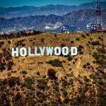 【ロサンゼルスで巡ったスポットはどこ? 】アナザースカイ「ロボットクリエイター 高橋智隆」2017/11/10放送