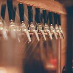【さかづきBrewing の場所 2017/8/1放送】セブンルール【ビール醸造家・金山尚子】