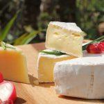 【焼いてもとけないチーズ『ハルーミチーズ』の情報・通販方法】所さんお届けモノです!