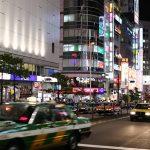 【表参道 カフェ アトランティスの情報をチェック 2017/8/25放送】有吉ジャポン「J men's Tokyo」