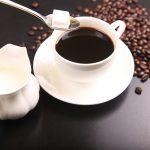 【旨いコーヒー情報をチェック 2017/3/29深夜放送】浜ちゃんが!【EXILEのTETSUYAが旨いコーヒー教えます】