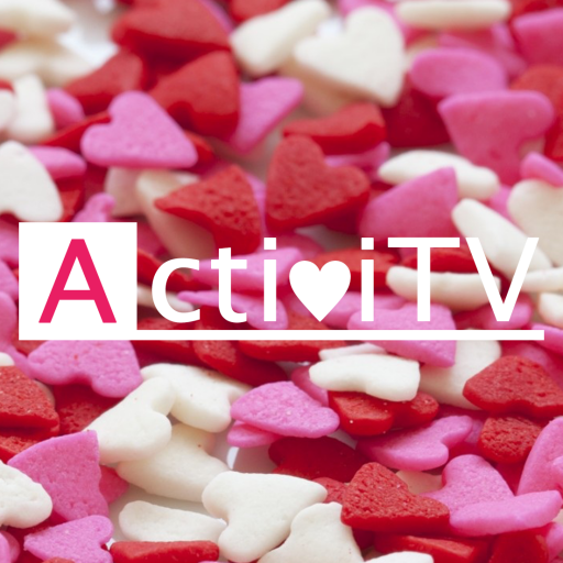 Activi TV