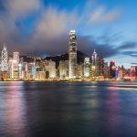【香港のお店・スポットはどこ? 】ぐっさん家「香港」 2017/11/19放送