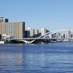 【日本橋のランキングスポットはどこ?番組紹介の場所まとめ 】出没!アド街ック天国~日本橋~