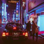 【福岡グルメ・お店情報】友だち+プラス【福岡SP】2017/9/12深夜放送