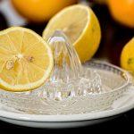 【レモングッズ・レシピ情報をチェック 2017/9/5放送】ウチのガヤがすみません!【青山テルマをおもてなし】