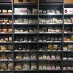 【ピカールのお店・冷凍食品レシピのまとめ】ヒルナンデス!「冷凍食品の専門店 Picard(ピカール) ヒットの法則」2017/11/20放送