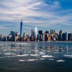 【福士蒼汰がニューヨークで巡った場所はどこ? 】アナザースカイ 「ニューヨーク」2018/10/19放送