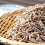 【長野県小諸 出川さんが食べた  天ざる蕎麦『丁子庵(ちょうじあん)』のお店はどこ?】出川哲朗の充電させてもらえませんか?